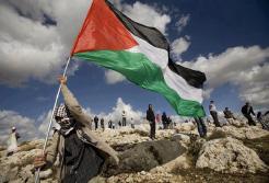 Historia de Israel / Palestina