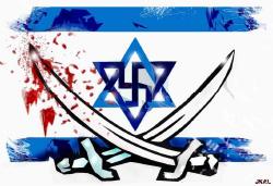 Acusaciones Antisemitas