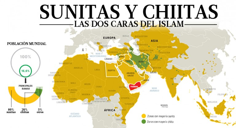 Rebelion en el mundo Arabe/Musulman - Página 26 Tmp646450138117570560-768x415